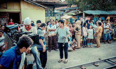 adegan film erotis cina casting film indonesia tiongkok putri ayudia lakukan tiga