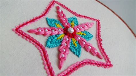 embroidery design motifs hand embroidery motif embroidery 2 my crafts and diy