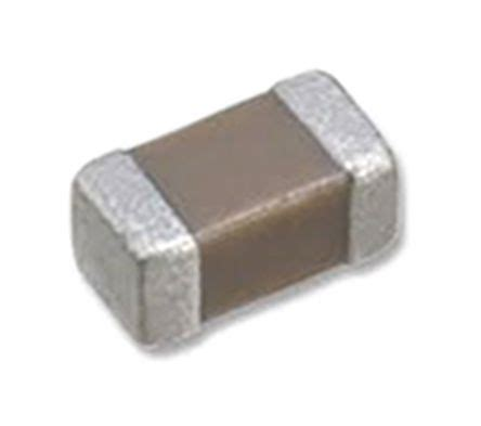 capacitor ceramic dielectric ceramic capacitor dielectric strength 28 images material for energy storage material