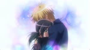 kaichou wa maid sama episode 24 lura s anime blog