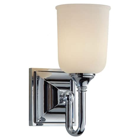 5 light chrome vanity fixture feiss vista 3 light brushed steel vanity light vs10403 bs