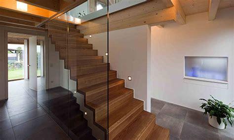 jenniches treppen treppenanbieter und treppenbauer aus k 246 ln leverkusen