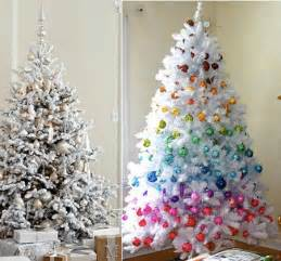 ideas for christmas tree decorations online shopping blog