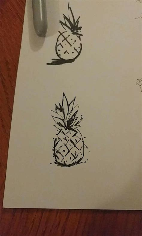 henna tattoos essen 25 best ideas about pineapple on