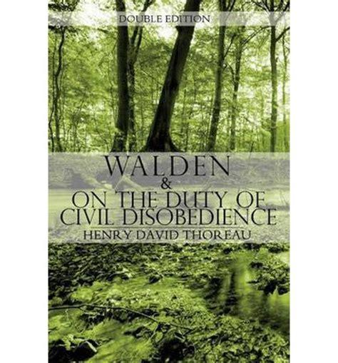 walden book depository walden henry david thoreau 9781940177144
