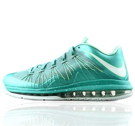 discontinued nike basketball shoes discount nike lebron x low lbj10 low easter basketball shoes