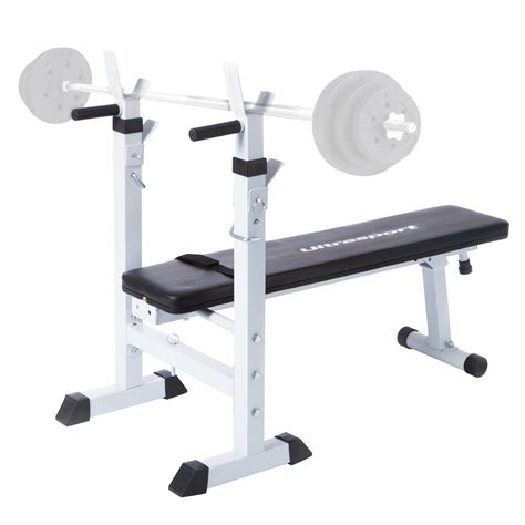 Banc Musculation Simple by Banc De Musculation Simple Muscu Maison
