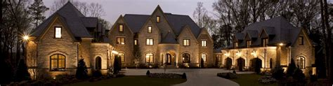Atlanta Luxury Rental Homes House Decor Ideas Atlanta Luxury Rental Homes