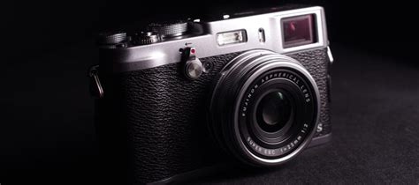fuji x100s best price fujifilm x100s digital review reviewed cameras