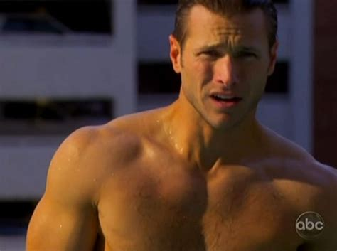 phil mattingly shirtless ranking the bachelors in recent history do you