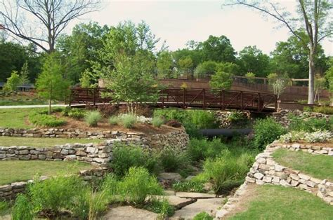 Glencairn Gardens Rock Hill Sc Wastewater Collection Systems