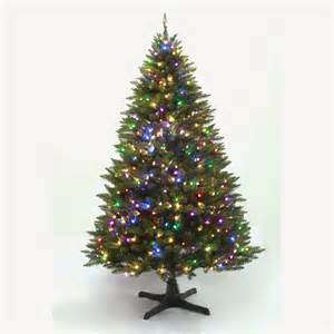 coupon stl 7 ft diamond peak chrismas tree w white