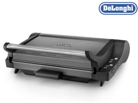 Multi Grill by Ibood S Best Offer Daily 187 Delonghi