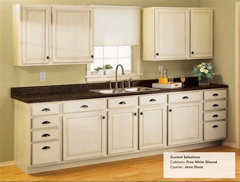 painting kitchen cabinets using rust oleum cabinet