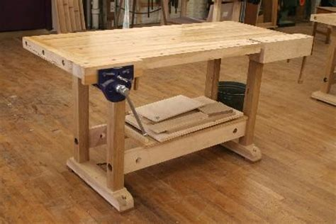 traditional woodwork traditional woodworking bench pdf plans woodwork projects