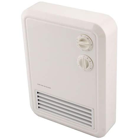 in wall fan heater new dimplex 240 volt fan forced electric wall heater ebay