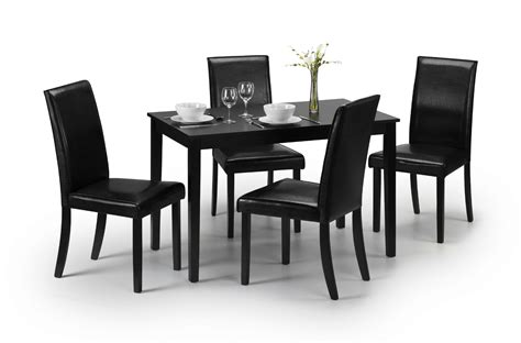 black lacquer dining room furniture black lacquer dining room furniture the best design of