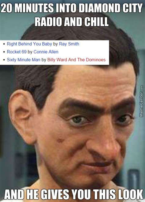 4 Picture Meme - rowan atkinson memes best collection of funny rowan