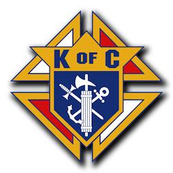 knights of columbus insignia submited images.