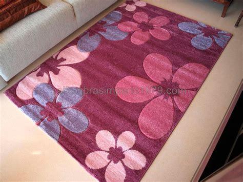 alfombra moderna tws carv  llc pnk alfombras baratas moderno