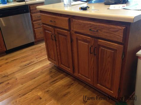 how to paint kitchen cabinets with annie sloan chalk paint how to paint cabinets using annie sloan the reveal hometalk
