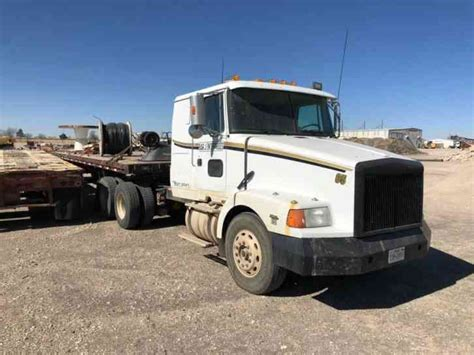 volvo gm heavy truck volvo trucks deals offers 1994
