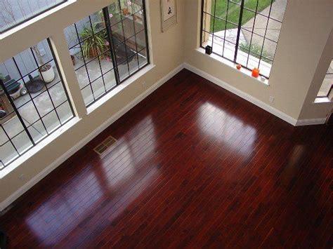 images  grey  cherry  pinterest grey walls cherry floors  wood planks