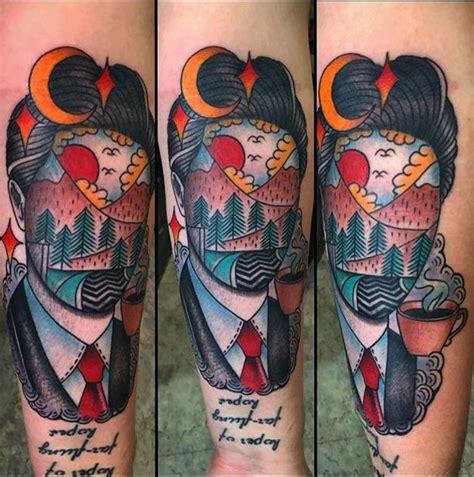 get a free tattoo best 25 live free ideas on free