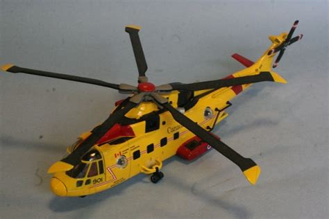 1 43 Newray Agusta A109 Helicopter Polizia Medic Diecast Metal 製作メーカー別 航空機