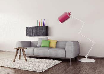 comprar piso en vallecas pisos y casas en venta de inmobiliaria villa de vallecas