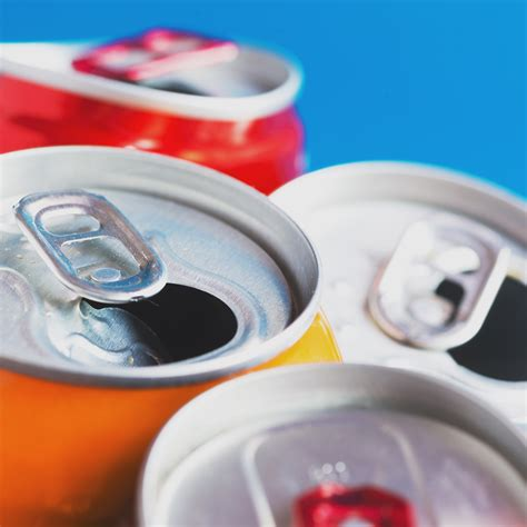 energy drink health energy drinks nccih