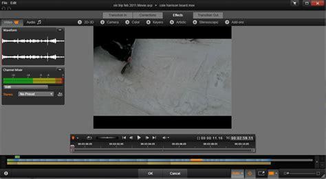 corel draw x5 chomikuj corel videostudio pro x5 keygen password