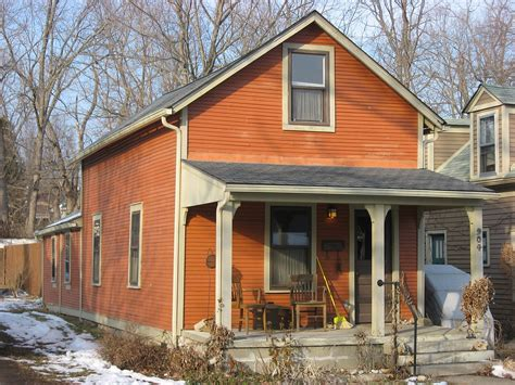 tiny houses wiki file seventh street west 904 bloomington west side hd jpg wikipedia