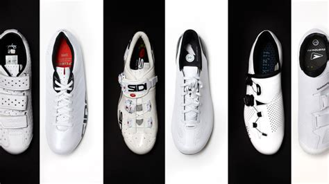best cycling shoes 12 best light road cycling shoes for summer 2018 reviewed