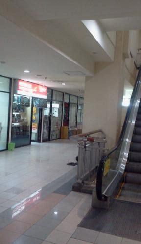 Proyektor Murah Di Glodok ruko disewakan glodok plaza ruko dijual glodok plaza