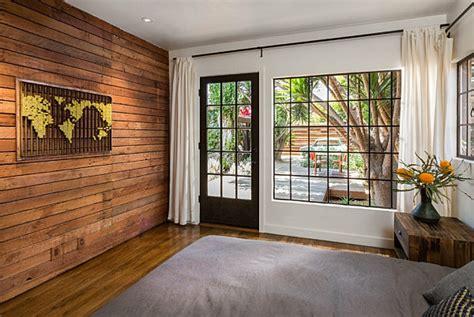 Aufkleber Lösen Von Holz by Wanddeko Wanddeko Mit Holz Wandgestaltung Und Wall Art Ideen