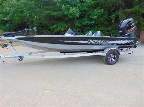 xpress boats for sale xpress bass boats for sale boats
