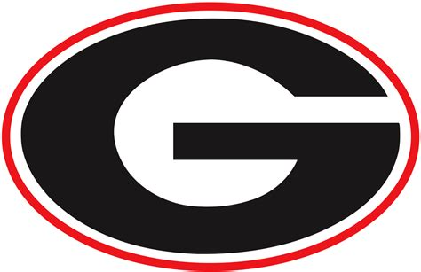 Uga Search Logo Images Search