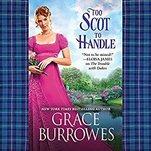 no other duke will do windham brides scot to handle grace burrowes