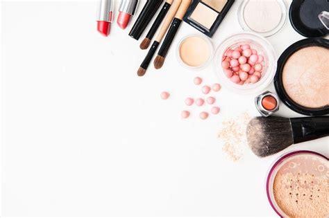 prodotti non testati sugli animali cosmetici cruelty free per un make up vegano i marchi