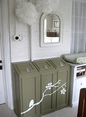 a laundry chute is a must in my future home