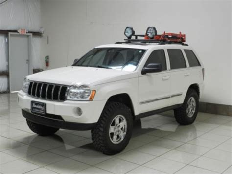 jeep cherokee limited | jeep for sale