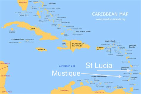 mustique island related keywords suggestions for mustique island