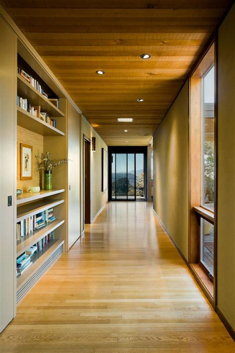extremely modern hall designs    ideas