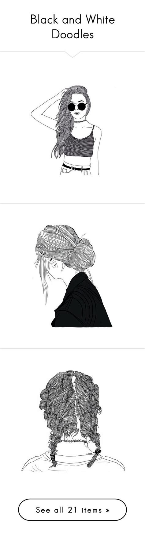 doodle drawing illustrator 20 best images about draw on dibujo
