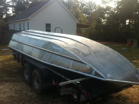aluminum bay boats for sale aluminum bay boats the hull truth boating and fishing