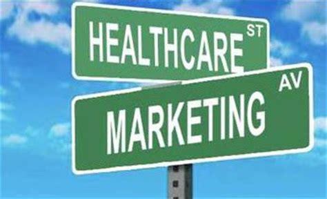 healthcare marketing hub book insight health care
