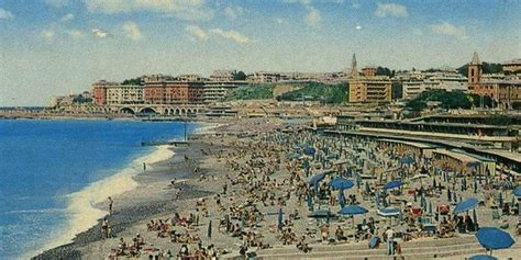 bagni italia genova bagni nuovo lido genoa all you need to before you