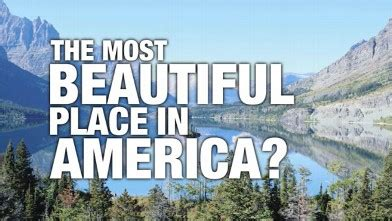 the most beautiful place in america beautiful scenery in the world beautiful tour in the