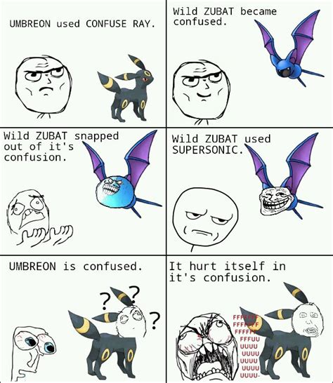 Pokemon Logic Meme - pokememes logic related keywords pokememes logic long